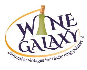 Wine Galaxy